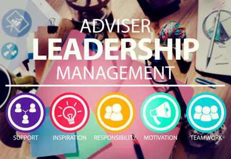 responsabilidad: Concepto Responsabilidad Asesor de Liderazgo Director de Gesti�n