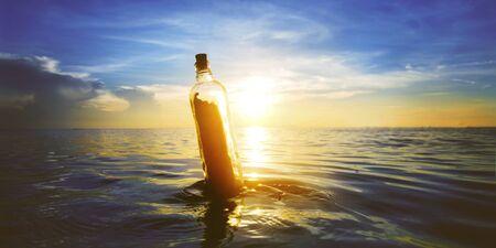 ボトル概念ヘルプ メッセージの検索