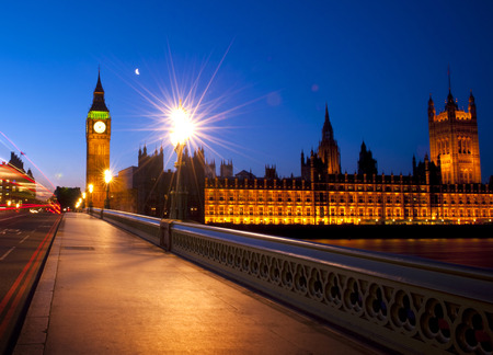 city of westminster: London City Westminster Big Ben Urban Scene Concept
