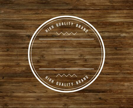 at best: High Quality Brand Best Badge Stamp Concept Stock Photo