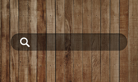 Search Box Achtergrond Wallpaper Texture Concept Stockfoto - 51608195