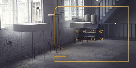 show room: Show Room Design Ideas Creativity Vision Style Concept