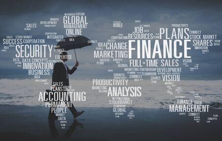 redes de mercadeo: Concepto de Gestión de la Decisión Finanzas Global Productividad