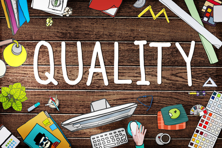 capability: Quality Value Worth Capability Guarantee Concept