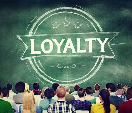 honestidad: Lealtad Valores Honestidad Integridad Concepto Honesto