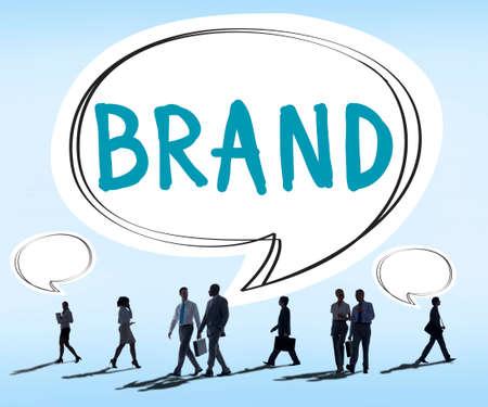 simbolo uomo donna: Brand Branding Copyright Trademark Marketing Concept
