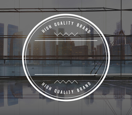 urban area: High Quality Brand Best Badge Stamp Concept Stock Photo