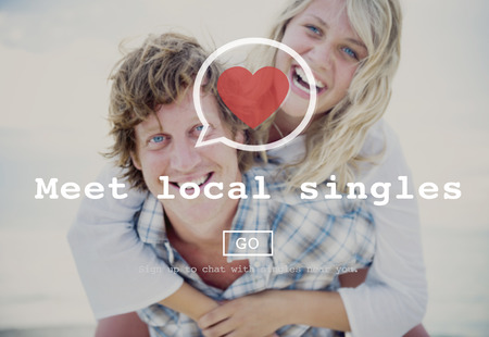 heart love free online dating site