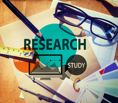 searching information: Research Search Searching Information Study Knowledge Concept
