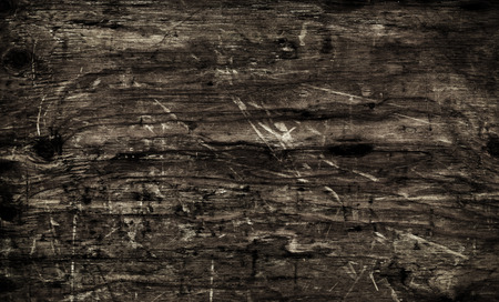 sturdy: Wooden Wall Scratched Material Background Texture Concept