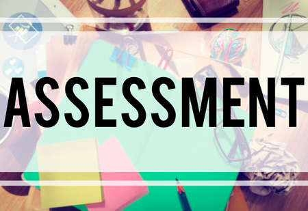 opinion: Assessment Evaluation Opinion Analysis Calculation COncept