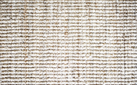 textured backgrounds: Wool Linen Backgrounds Textured Pattern Woven Concept