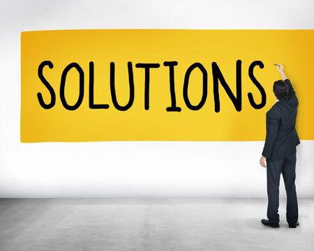 in problem: Solutions Solving Problem Improvement Examining Concept