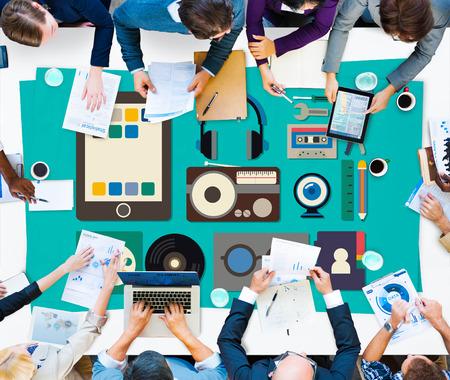 brand identity: Identity Trademark Copyright Brand Individuality Advertising Concept