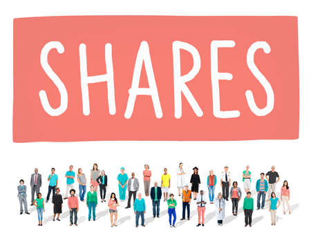 contribution: Shares Shareholder Asset Contribution Proportion Concept
