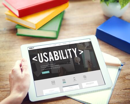 communication capability: Usability Capability Purpose Quality Usefulness Concept