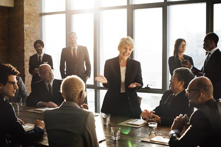 professional: Teamwork Togetherness Unity Varation Support Concept