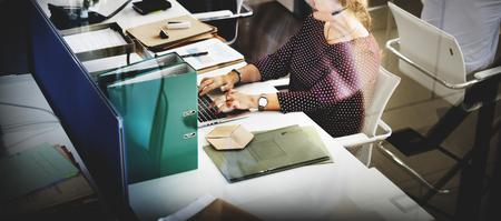 고객 서비스 실무 커뮤니케이션 도움말 개념 스톡 콘텐츠