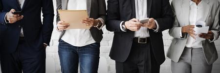 puesto de trabajo: Entrevista Recursos Humanos Concepto Trabajo Reclutamiento