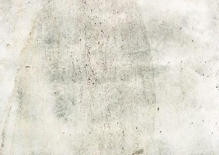 コンクリートの壁に傷素材背景テクスチャのコンセプト