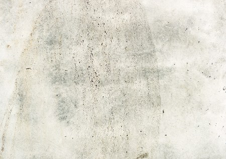 vintage backgrounds: Concrete Wall Scratched Material Background Texture Concept Stock Photo