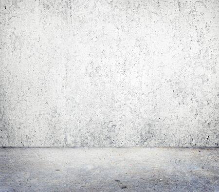 Grunge Concreto Material de Fondo Textura Concepto Muro