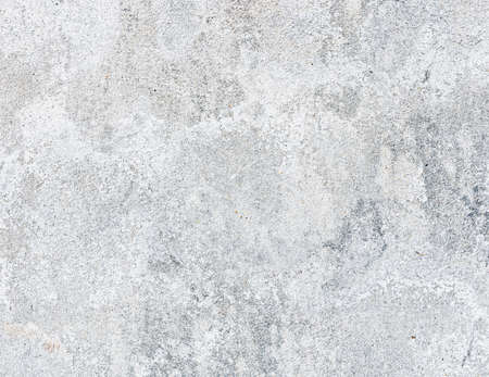 other keywords: Grunge Concrete Material Background Texture Wall Concept Stock Photo