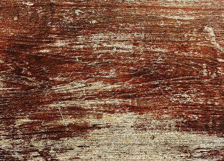 old furniture: Wood Material Background Wallpaper Texture Concept Stock Photo
