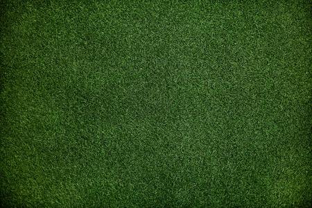 dark green: Texture Dark Green Grass Surface Closeup Wallpaper Concept Stock Photo