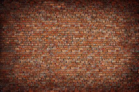 Brick Background Wallpaper Texture Concrete Concept Archivio Fotografico