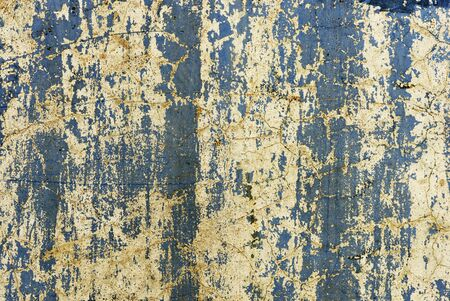 Concrete Wall Scratched Material Background Texture Concept Stock fotó