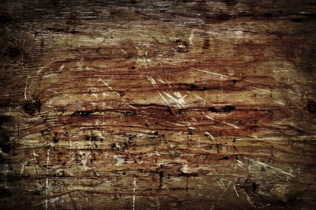 sturdy: Wooden Wood Backgrounds Textured Pattern Wallpaper Concept