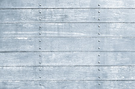 textured backgrounds: Wooden Wood Backgrounds Textured Pattern Plank Concept