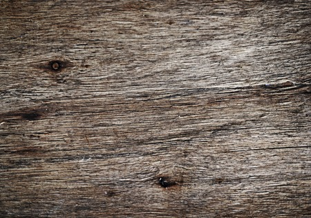 panelling: Wooden Wood Backgrounds Textured Pattern Wallpaper Concept