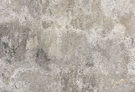 old wallpaper: Concrete Wall Textured Backgrounds Built Structure Concept Stock Photo