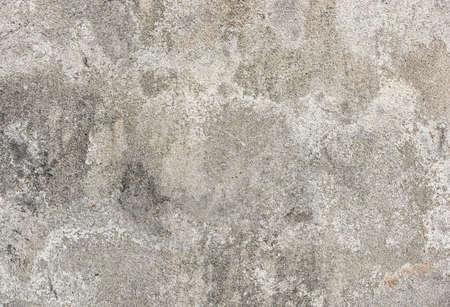 built structure: Concrete Wall Textured Backgrounds Built Structure Concept Stock Photo