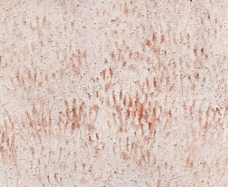 scratched: Concrete Wall Scratched Material Background Texture Concept Stock Photo