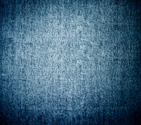 textured backgrounds: Concrete Wall Textured Backgrounds Built Structure Concept Stock Photo