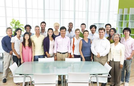 diversidad: Colaboración Diversidad del asunto Sociedad Concepto Trabajo en equipo