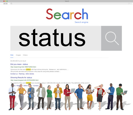 circumstance: Status Position Situation Circumstance Condition Concept
