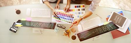 Brainstorming Planning Partnership Strategy Adminstratation Concept Reklamní fotografie