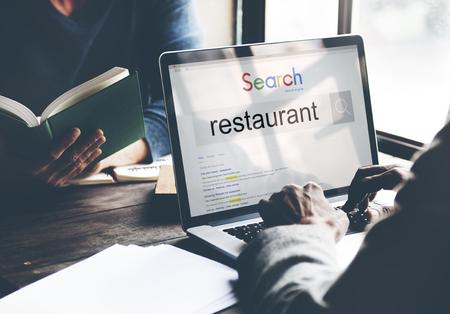 kulinarne: Kafeteria Restauracja Obsługa kuchnia kulinarny Kuchnia Concept