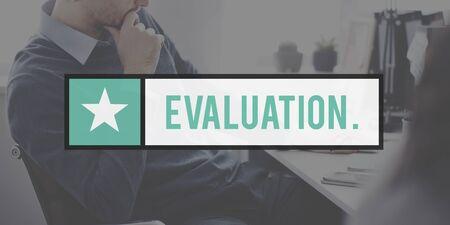 suggestions: Evaluation Survey Feedback Information Concept