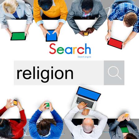 mercy: Religion Faith Mercy Praying Spirituality Worship Concept