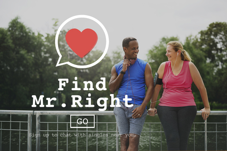 dating after fifty tips