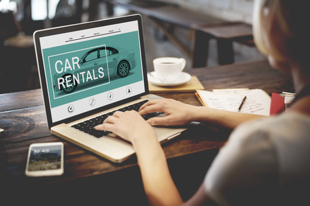 roadtrip: Car Rentals Rental Enterprise Roadtrip Transportation Concept