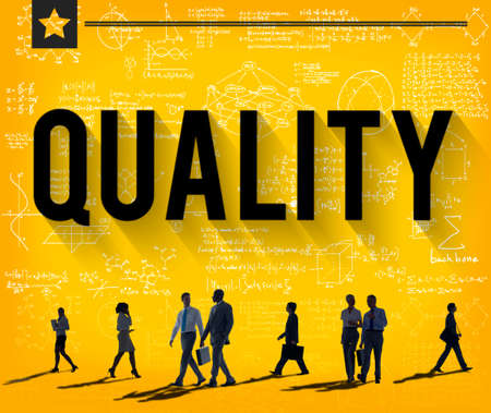 communication capability: Quality Guarantee Potential Ability Capability Concept