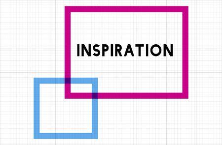 aspirational: Inspiration Imagination Motivation Encourage Inspiring Concept