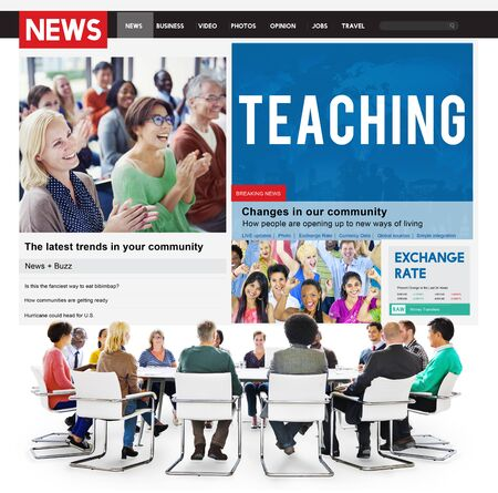 instruction: Teaching Instruction Training Education Knowledge Concept