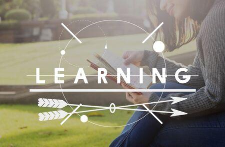 an understanding: Learning Study Progress Improvement Understanding Concept